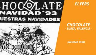 flyers_chocolate_-_navidad_1993
