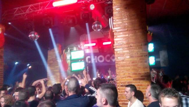 chocolate_discoteca_sueca_3