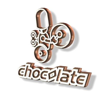 chocolate_logo
