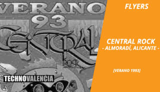 flyers_central_rock_-_verano_1993
