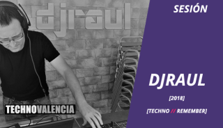 session_djraul