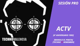 session_pro_actv_-_6_aniversario