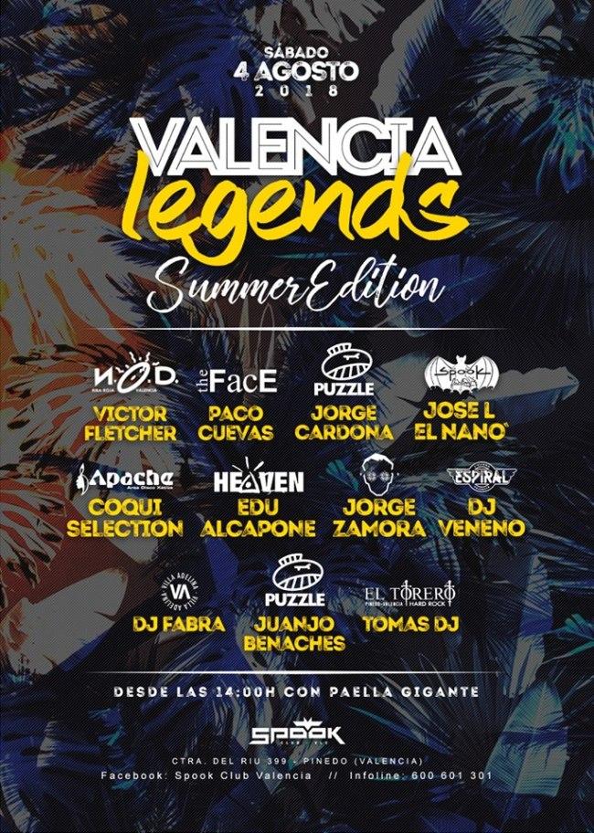 spook_factory_valencia_legends_djs