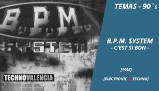 temas_90_b.p.m._system_-_c_est_si_bon