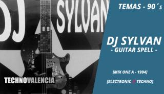 temas_90_dj_sylvan_guitar_spell