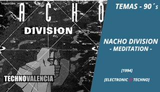temas_90_nacho_division_-_meditation