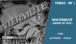 temas_90_wintermute_-_hands_of_fate