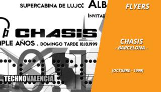 flyers_chasis_barcelona_-_octubre_1999