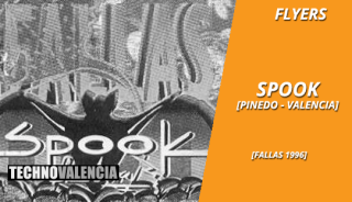 flyers_spook_factory_-_pinedo_fallas_1996