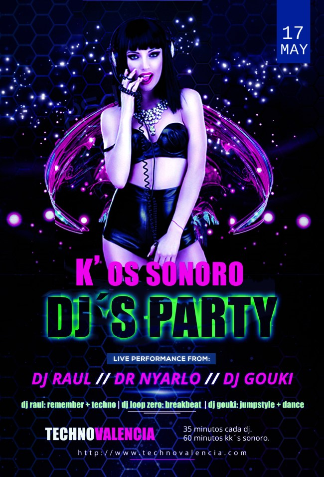 party_17_mayo