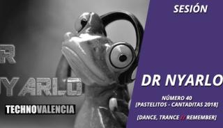 session_drnyarlo_num_40_-_pastelitos_cantaditas_dance