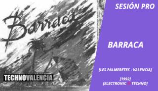 session_pro_barraca_-_1992