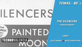 temas_80_the_silencers_-_painted_moon