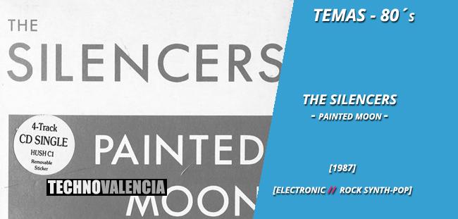 temas_80_the_silencers_-_painted_moon
