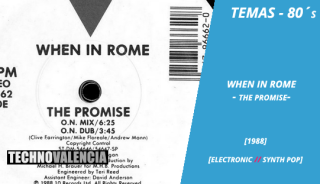 temas_80_when_in_rome_-_the_promise