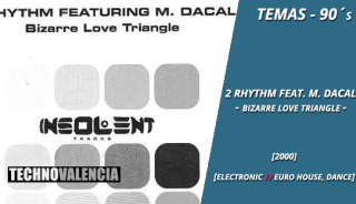 temas_90_2_rhythm_feat._m._dacal_-_bizarre_love_triangle