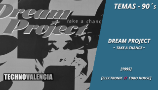 temas_90_dream_project_-_take_a_chance
