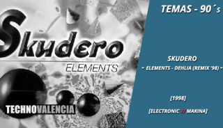 temas_90_skudero_-_elements_dehlia_remix_98