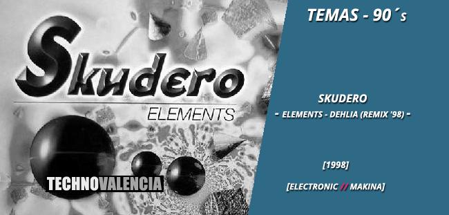 temas_90_skudero_-_elements_dehlia_remix_98