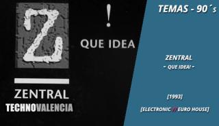 temas_90_zentral_-_que_idea!