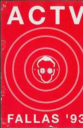 ACTV---Fallas-93-02