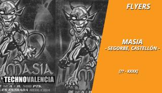 flyers_masia_-_segorbe_castellon