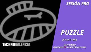 session_pro_puzzle_fallas_1999_javi_presi