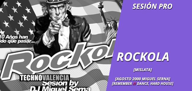 session_pro_rockola_mislata_-_agosto_2000_miguel_serna