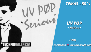 temas_80_UV_pop_-_serious_1986