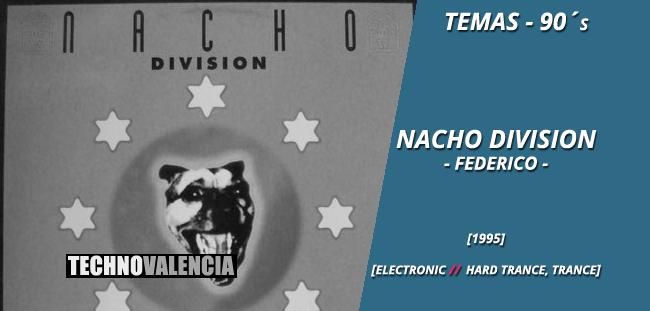 temas_90_nacho_division_-_federico