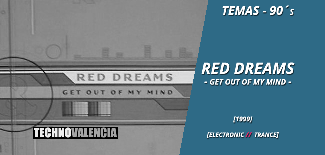 temas_90_red_dreams_-_get_out_of_my_mind