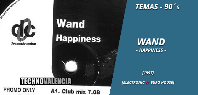 temas_90_wand_-_happiness