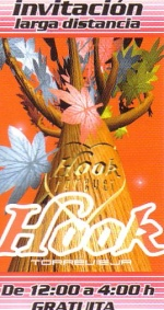 hook_11-1999_552