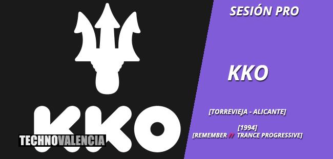 session_pro_kko_torrevieja_alicante_-_1994