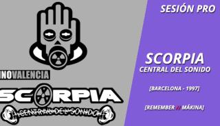 session_pro_scorpia_barcelona_-_1997