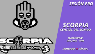 session_pro_scorpia_barcelona_-_san_juan_1998