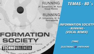 temas_80_information_society_-_running_(vocal_remix)
