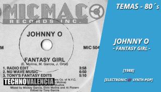 temas_80_johnny_o_-_fantasy_girl