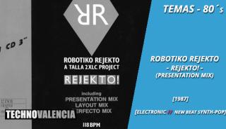 temas_80_robotiko_rejekto_-_rejekto!_(presentation_mix)
