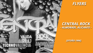 flyers_central_rock_almoradi_alicante_-_otonyo_1996