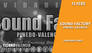 flyers_sound_factory_-_navidades_2001