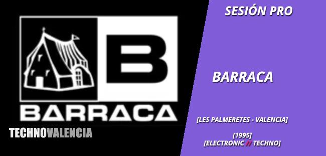 session_pro_barraca_-_1995
