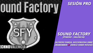 session_pro_sound_factory_-_nochebuena_2000_alfredo_pareja