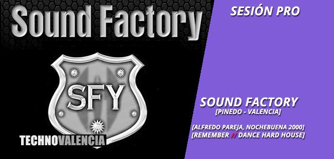session_pro_sound_factory_-_nochebuena_2000_alfredo_pareja