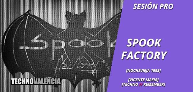 session_pro_spook_nochevieja_1995_vicente_mafia