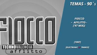 temas_90_fiocco_-_afflitto_('97_mix)