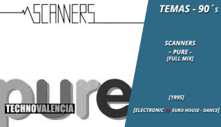 temas_90_scanners_-_pure_(full_mix)