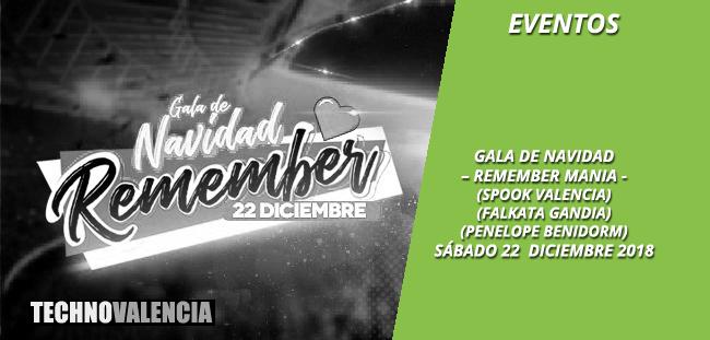 eventos_gala_navidad_remember_mania_-_spook_valencia_falkata_gandia_penelope_benidorm_22_diciembre_2018