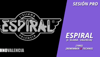 session_pro_espiral_l´eliana_valencia_-_1992_sonido_che