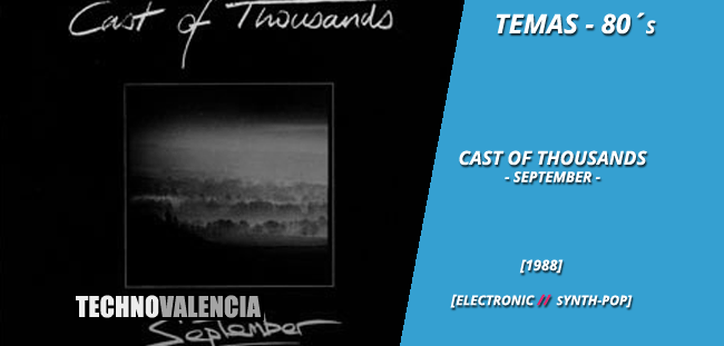 temas_80_cast_of_thousands_-_september